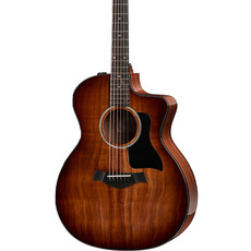Taylor Guitars Taylor 224ce K Deluxe