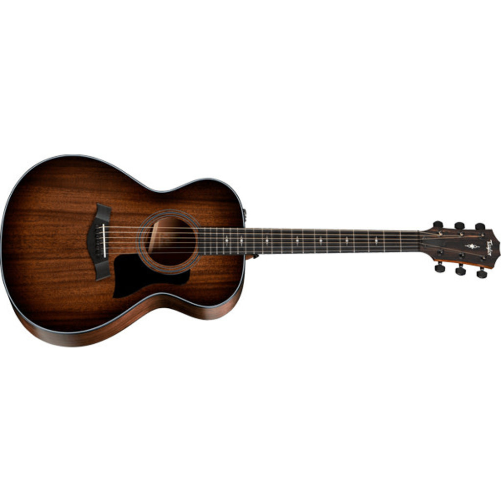 Taylor Guitars Taylor 322e
