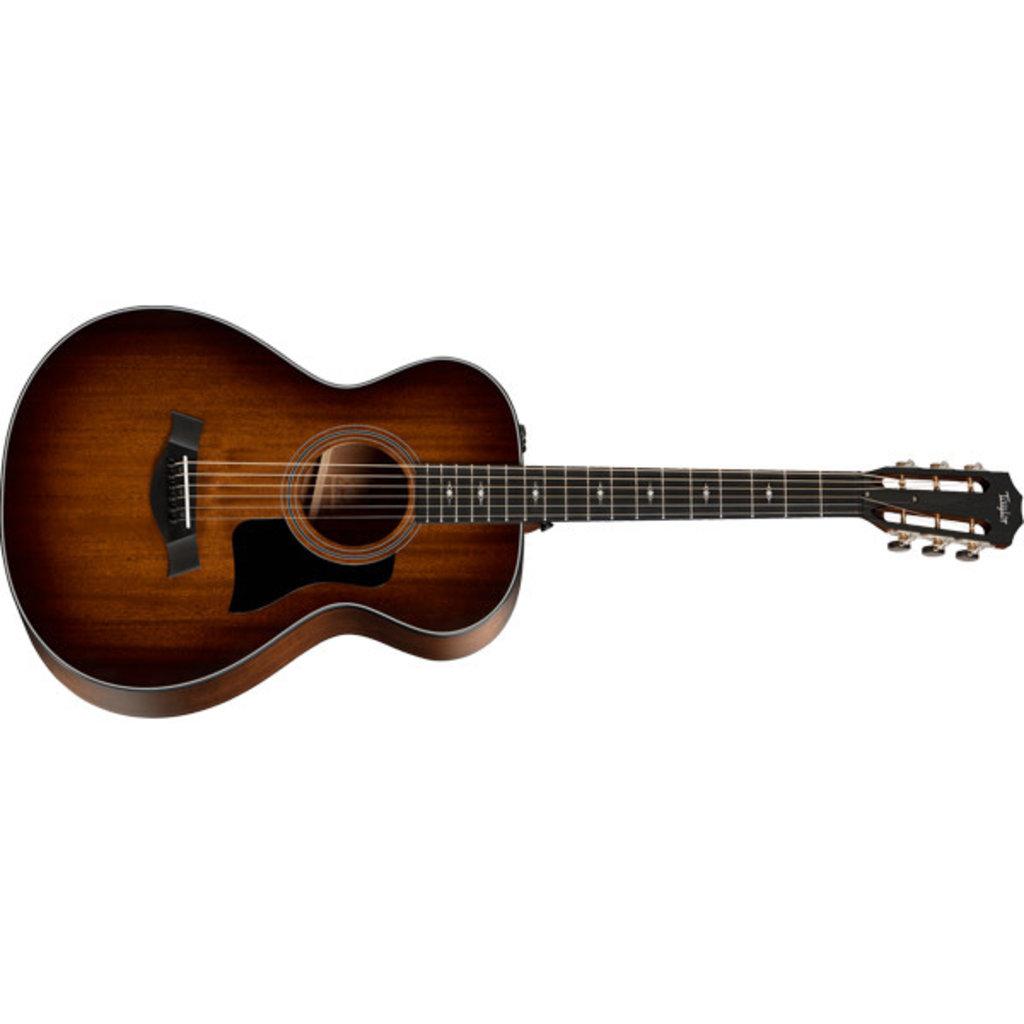 Taylor Guitars Taylor 322e 12 Fret