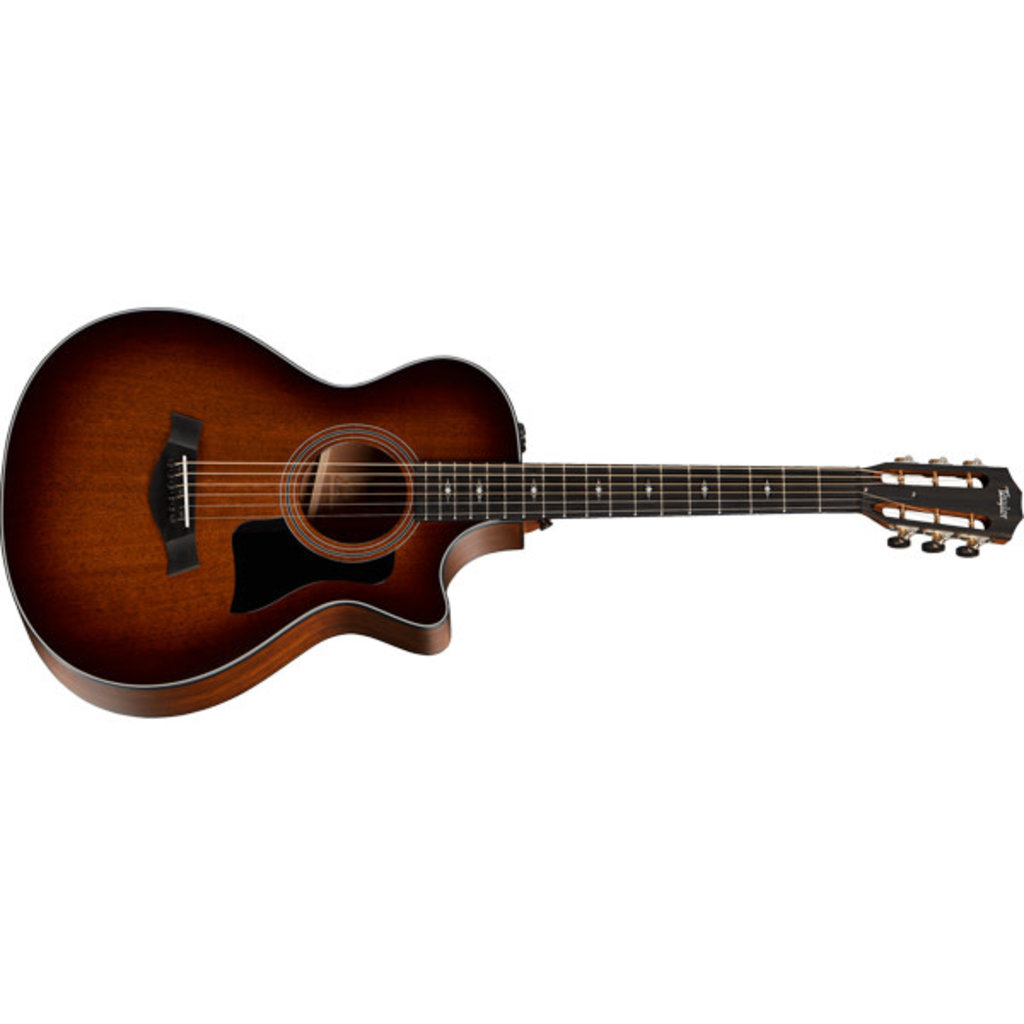 Taylor Guitars Taylor 322ce 12 Fret