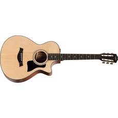 Taylor Guitars Taylor 312ce 12 Fret