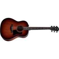 Taylor Guitars Taylor 327e