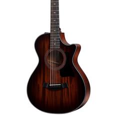 Taylor Guitars Taylor 362ce