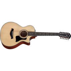Taylor Guitars Taylor 352ce 12 String