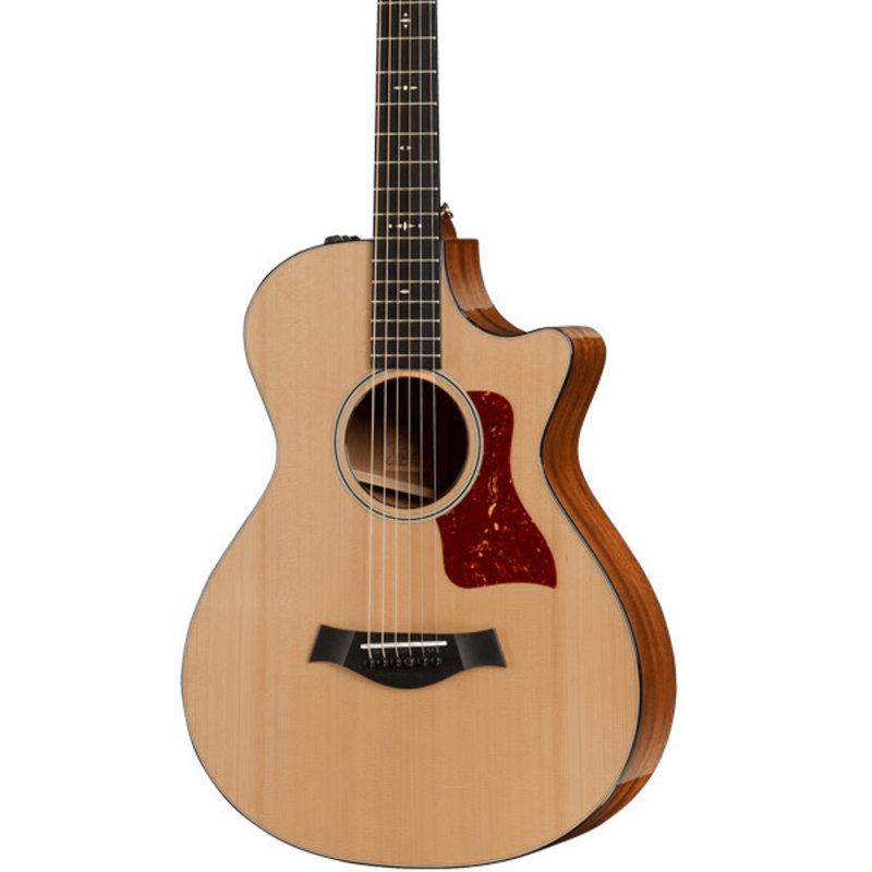 Taylor Guitars Taylor 512ce 12 Fret Acoustic Guitar