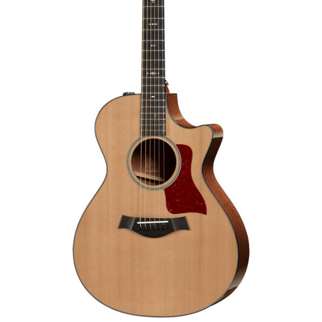 Taylor Guitars Taylor 512ce Acoustic Guitar