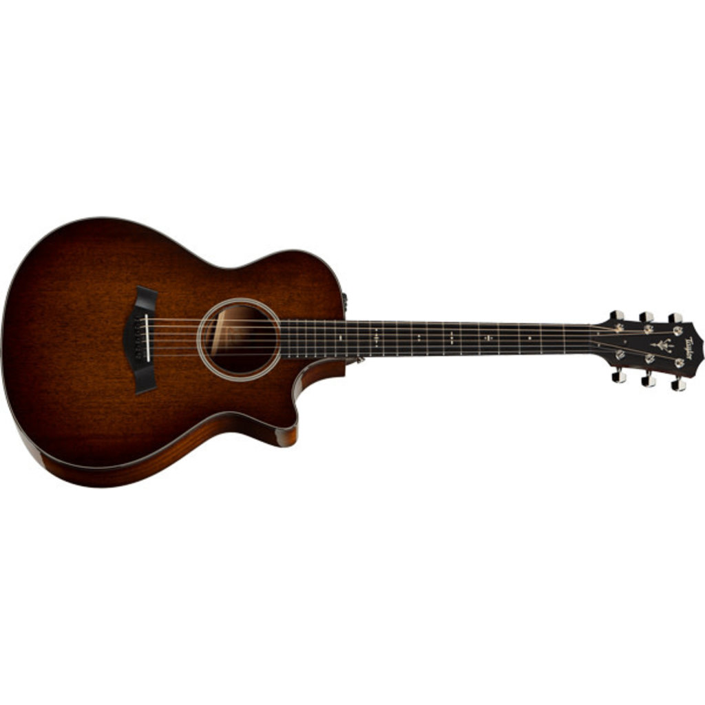 Taylor Guitars Taylor 522ce