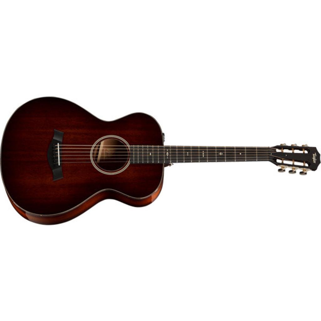 Taylor Guitars Taylor 522e 12 Fret