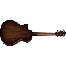 Taylor Guitars Taylor 524ce