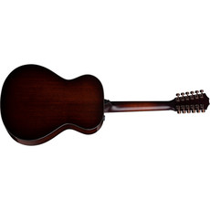 Taylor Guitars Taylor 562ce 12 string Acoustic