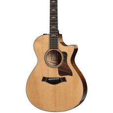 Taylor Guitars Taylor 612ce