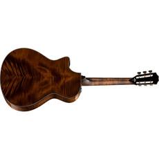 Taylor Guitars Taylor 612ce 12 Fret