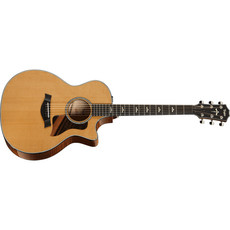 Taylor Guitars Taylor 614ce