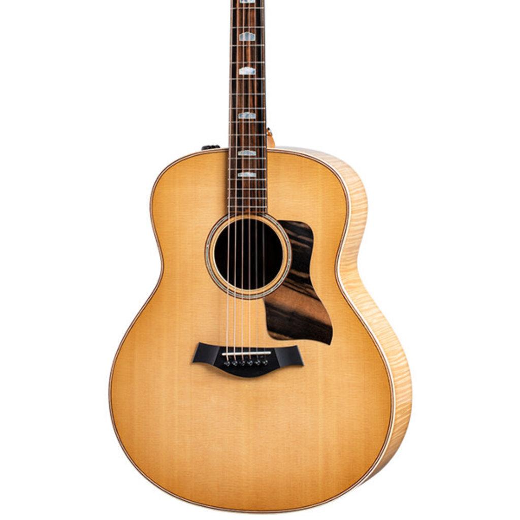 Taylor Guitars Taylor 618e