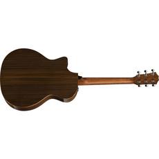 Taylor Guitars Taylor 714ce WSB