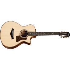 Taylor Guitars Taylor 712ce 12 Fret