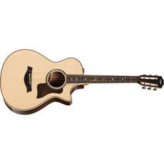Taylor Guitars Taylor 812ce 12 Fret