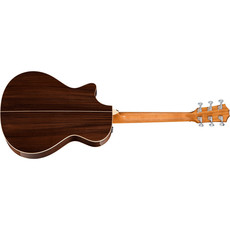 Taylor Guitars Taylor 812ce DLX