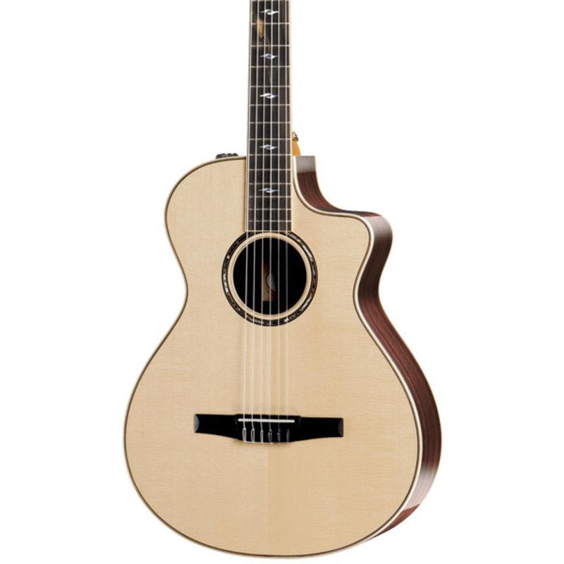 Taylor Guitars Taylor 812ce-N