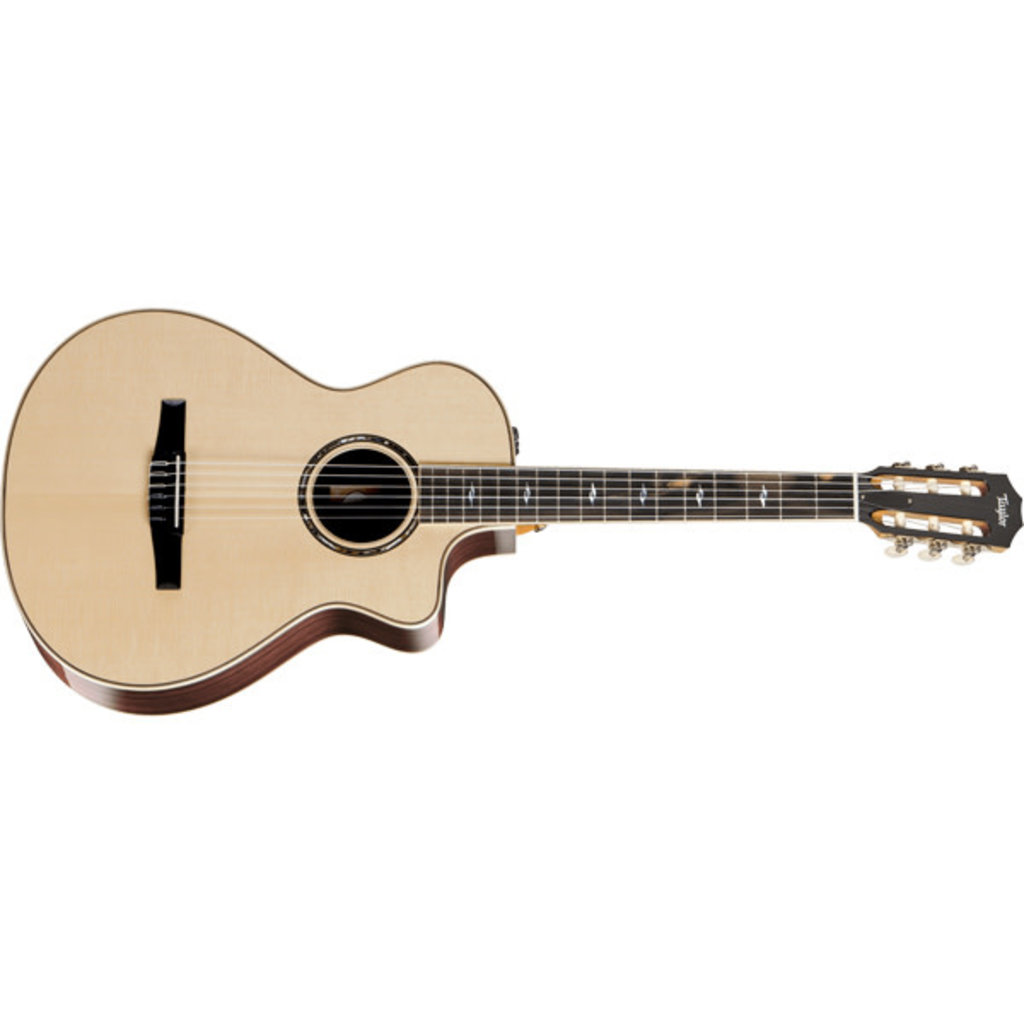 Taylor Guitars Taylor 812ce-N