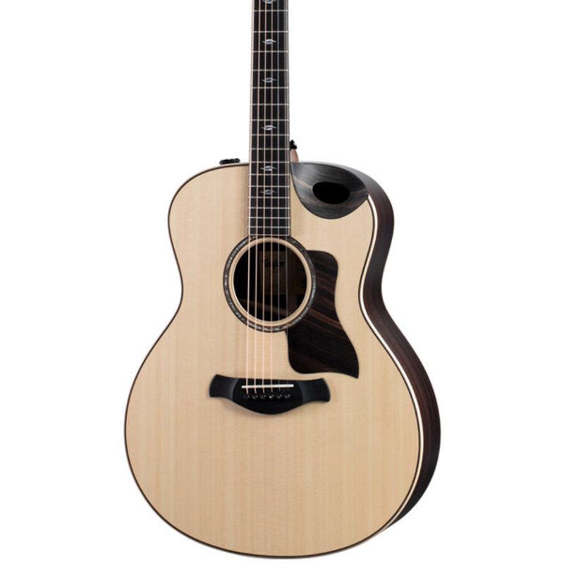 Taylor Guitars Taylor 816ce Builders Edition