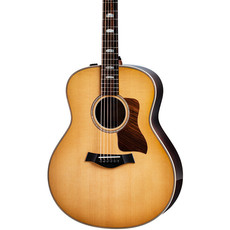 Taylor Guitars Taylor 818e Acoustic