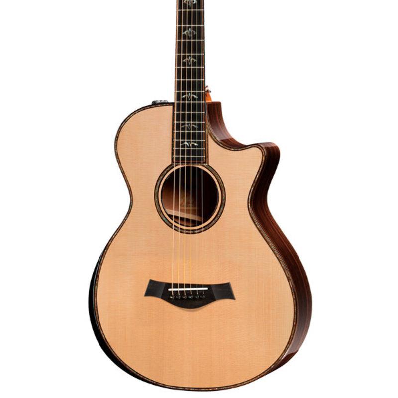 Taylor Guitars Taylor 912ce