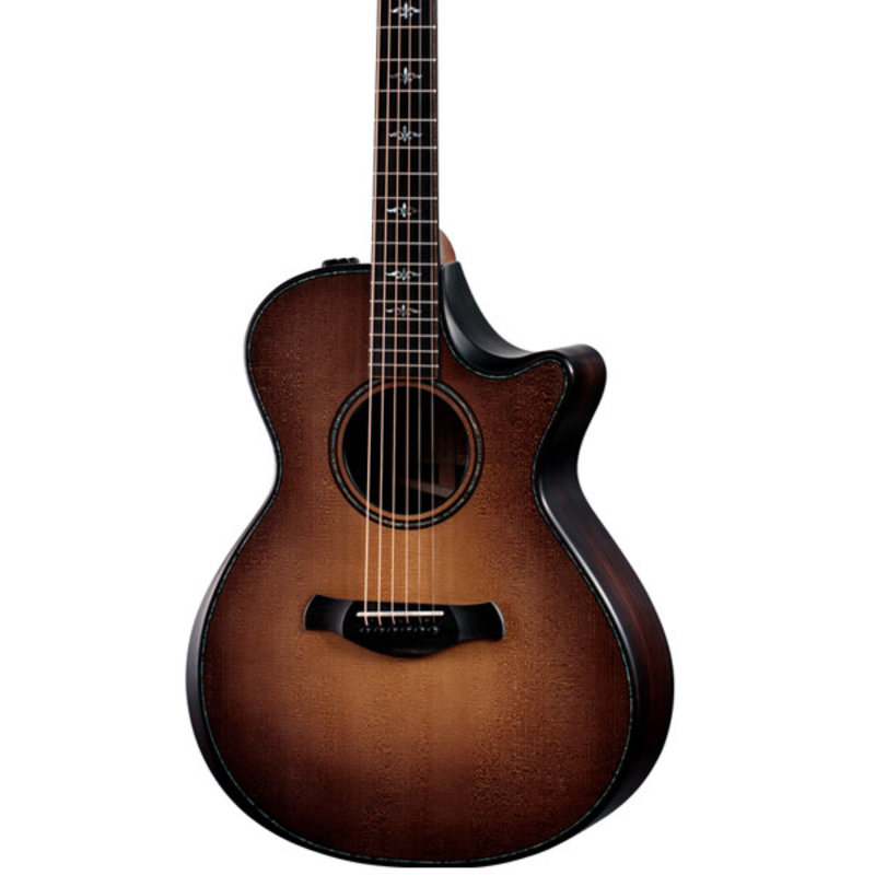 Taylor Guitars Taylor 912ce WHB Builders Edition