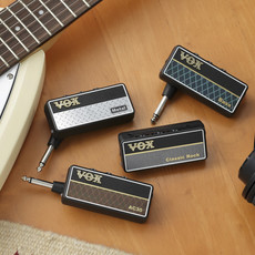 Vox Vox Amplug Ac-30