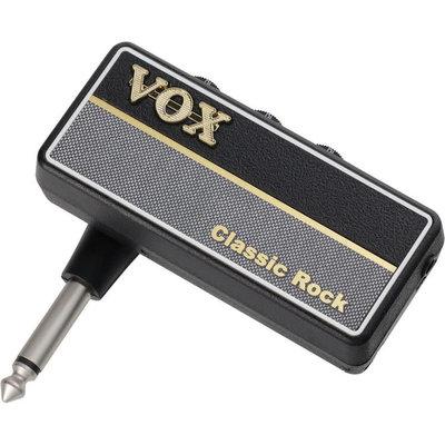 Vox Vox Amplug Classic Rock