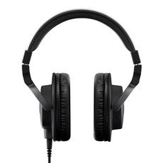 Yamaha Yamaha HPH MT-5 Headphones