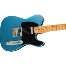 Fender Fender Vintera Road Worn® '50s Telecaster - Lake Placid Blue