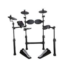 Carr Carlsbro CSD100 7 Piece Electronic Drum Kit