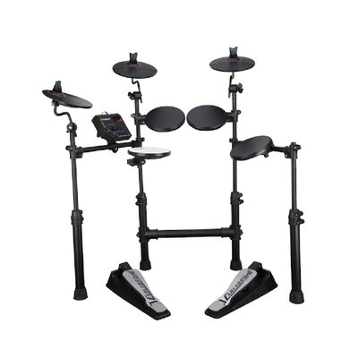 Carlsbro CSD100 7 Piece Electronic Drum Kit