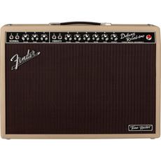 Fender Fender Tone Master Deluxe Reverb - Blonde
