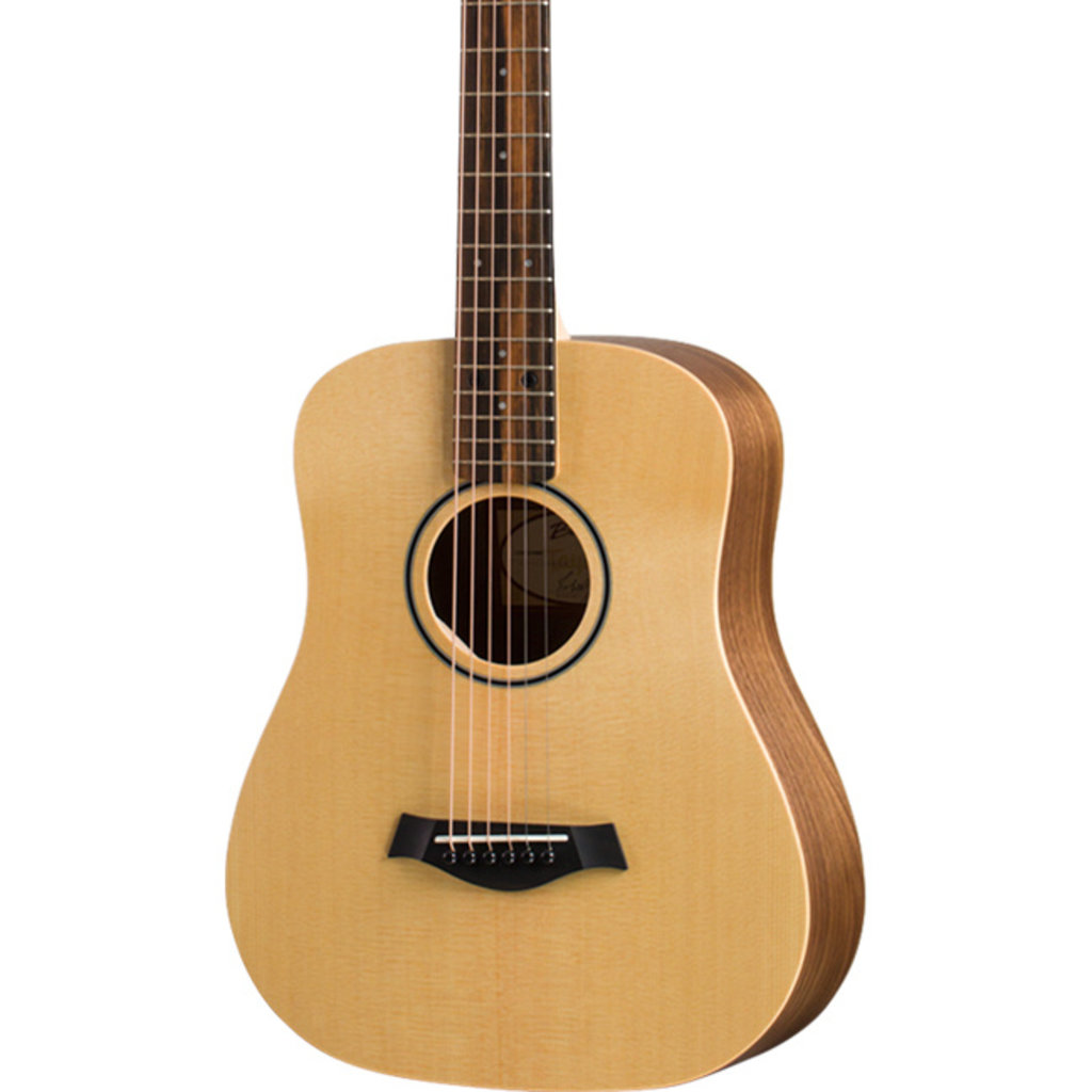 Taylor Guitars Taylor BT1 Baby Taylor Acoustic