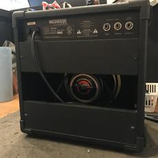 Washburn BD25R Bad Dog Guitar Amp