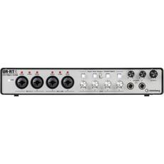 Steinberg URRT4 Audio Interface UR-RT4 //U