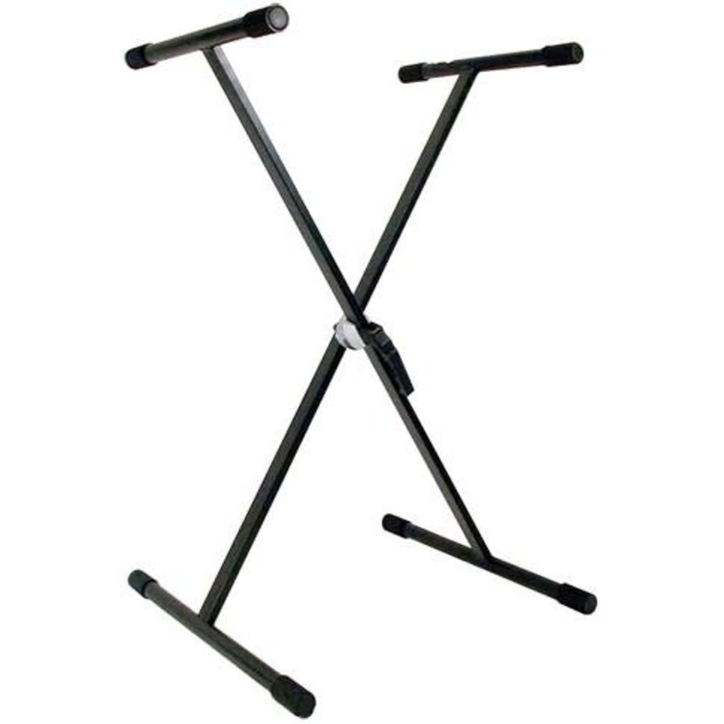 Profile X Braced Keyboard Stand KDS400