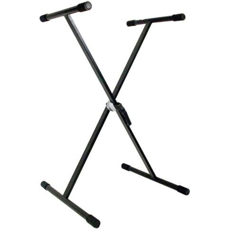 Profile X Braced Keyboard Stand KDS400