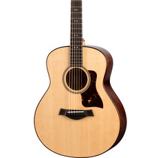 Taylor Guitars Taylor GT Urban Ash Acoustic