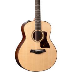 Taylor Guitars Taylor GTe Urban Ash Acoustic