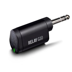 Line 6 Line 6 G10T Rechargeable Transmitter