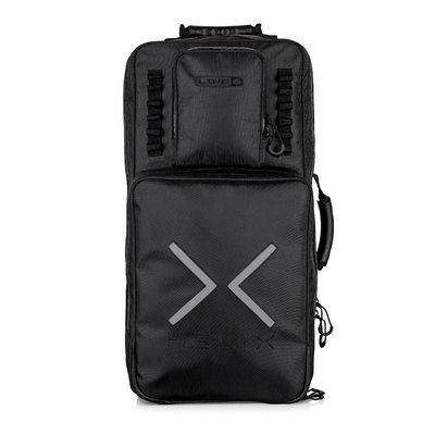 Line 6 Line 6 Helix Backpack Bag