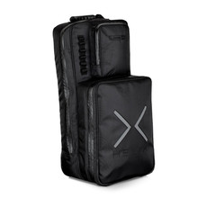 Line 6 Line 6 Helix Backpack Bag