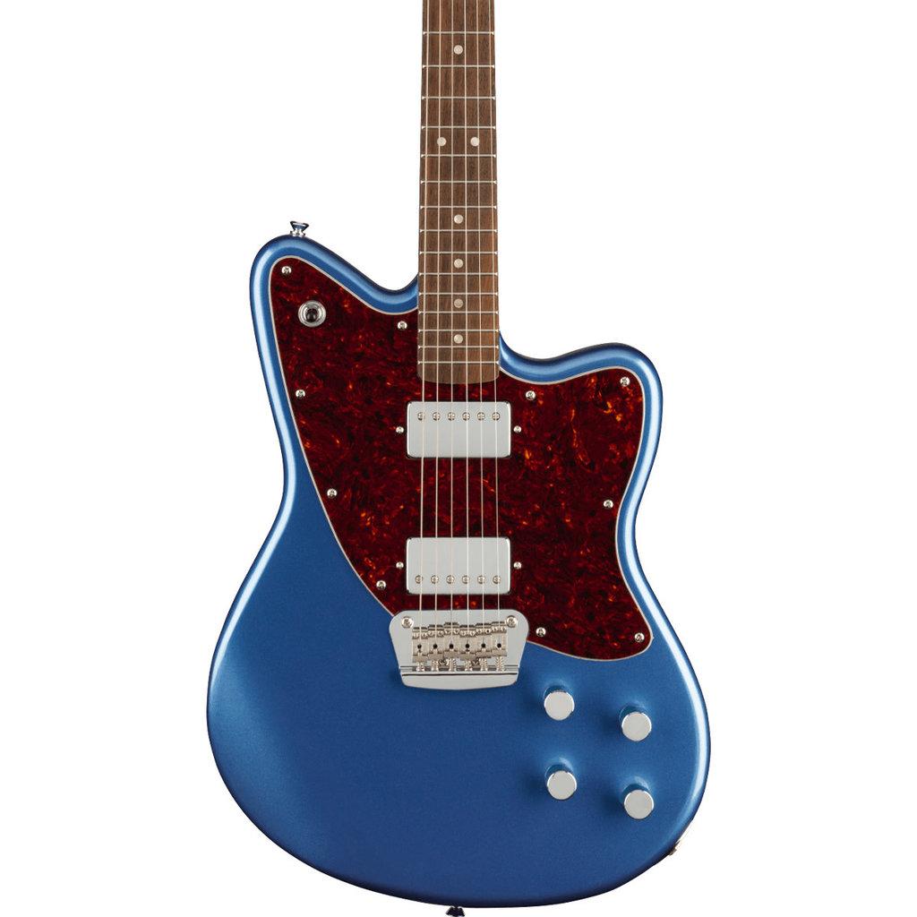 Fender Fender Paranormal Toronado Lake Placid Blue
