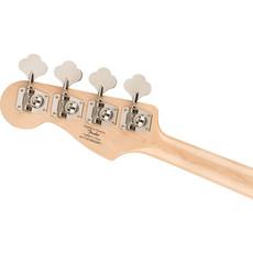 Fender Squier Paranormal Jazz Bass '54 - White Blonde