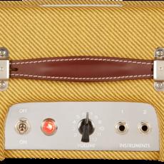 Fender Fender 57 Custom Champ Amp 120V
