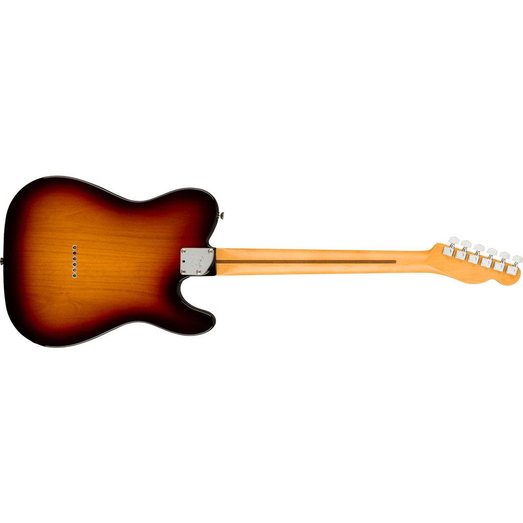Fender Fender American Professional II Telecaster Left 3TSB