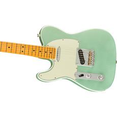 Fender Fender American Professional II Telecaster Left SFG